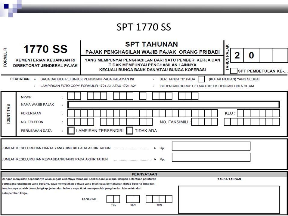 SPT 1770 SS