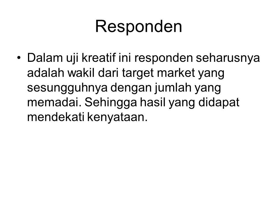 Responden