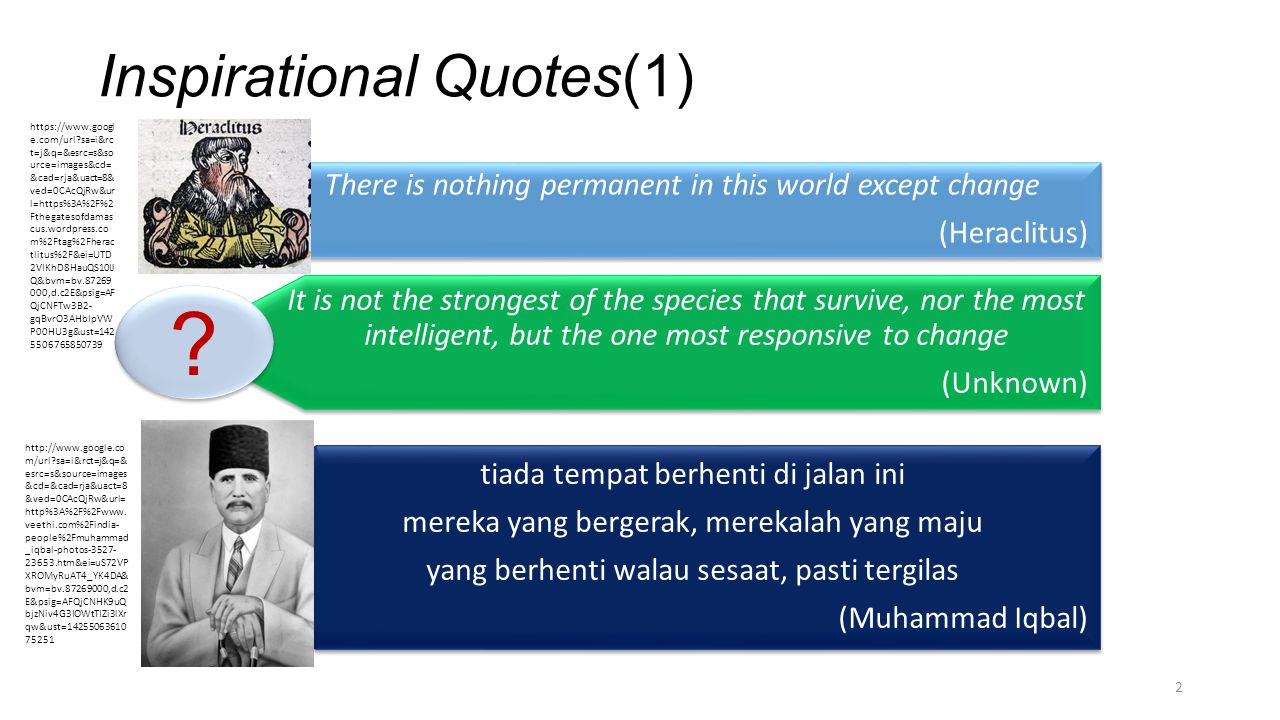 Inspirational Quotes(1)