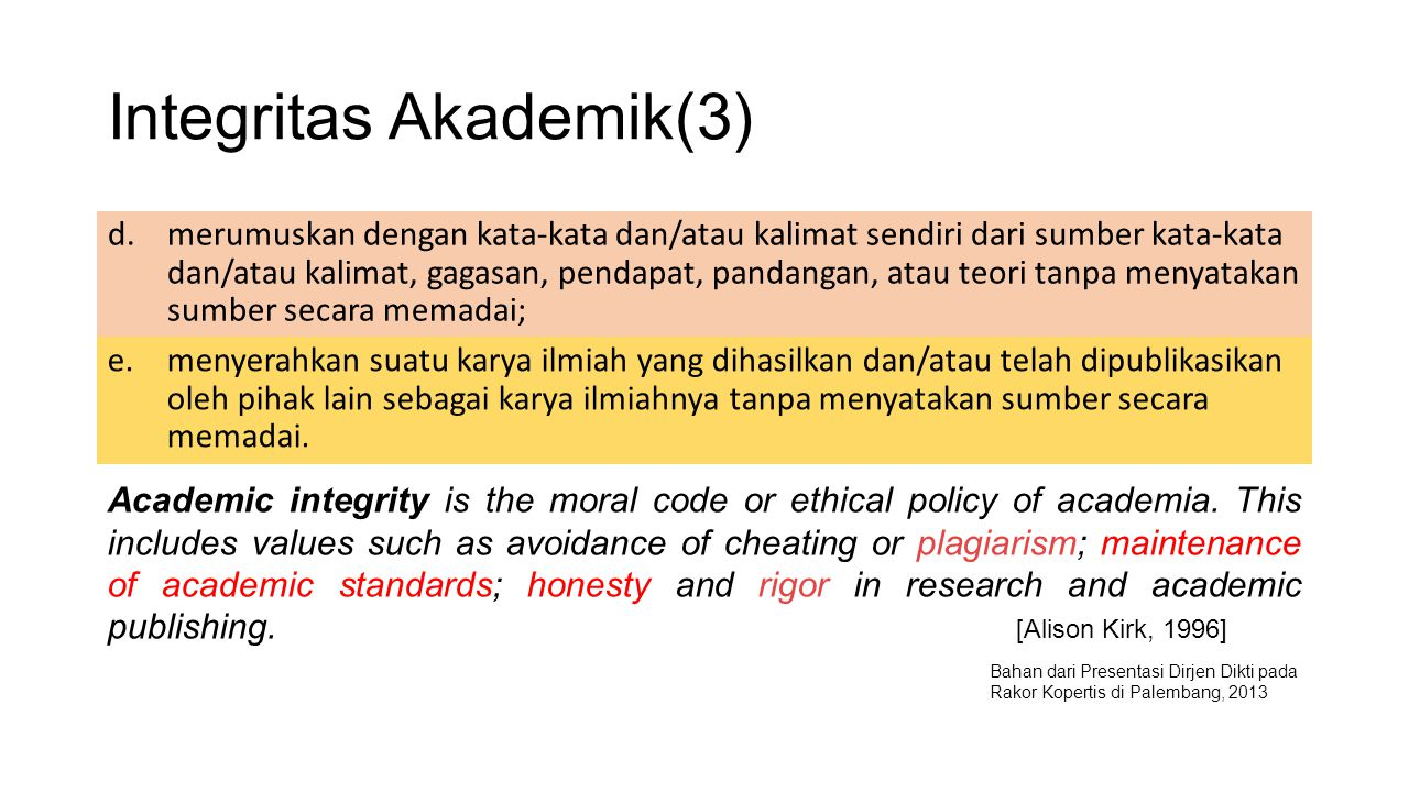 Integritas Akademik(3)