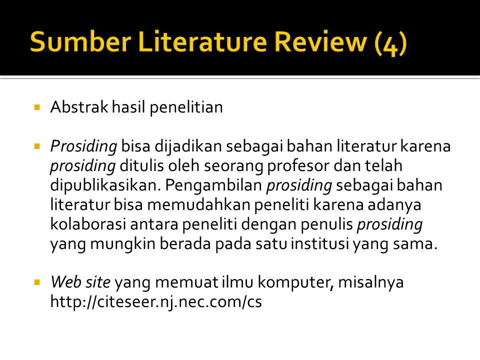 Sumber Literature Review (4)