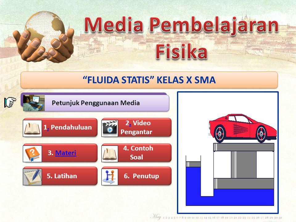 Media Pembelajaran Fisika