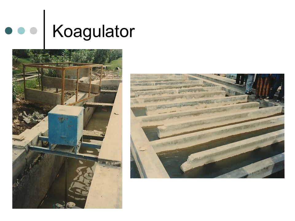 Koagulator
