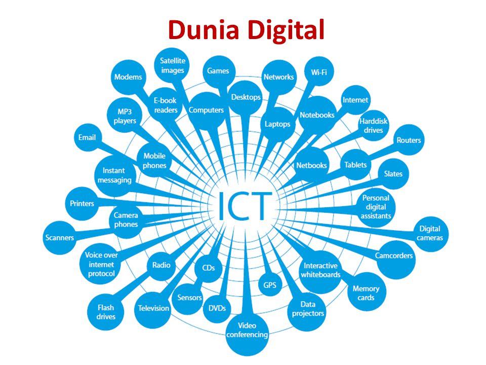 Dunia Digital