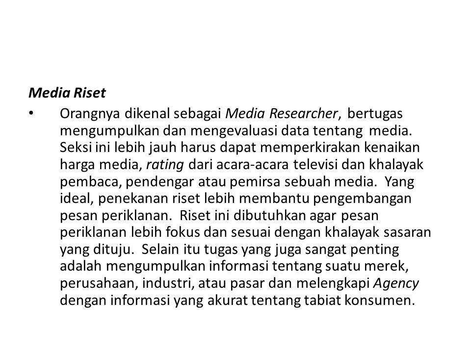 Media Riset