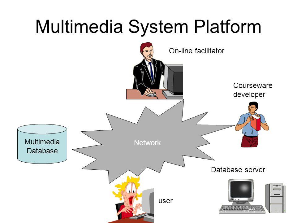 Multimedia System Platform