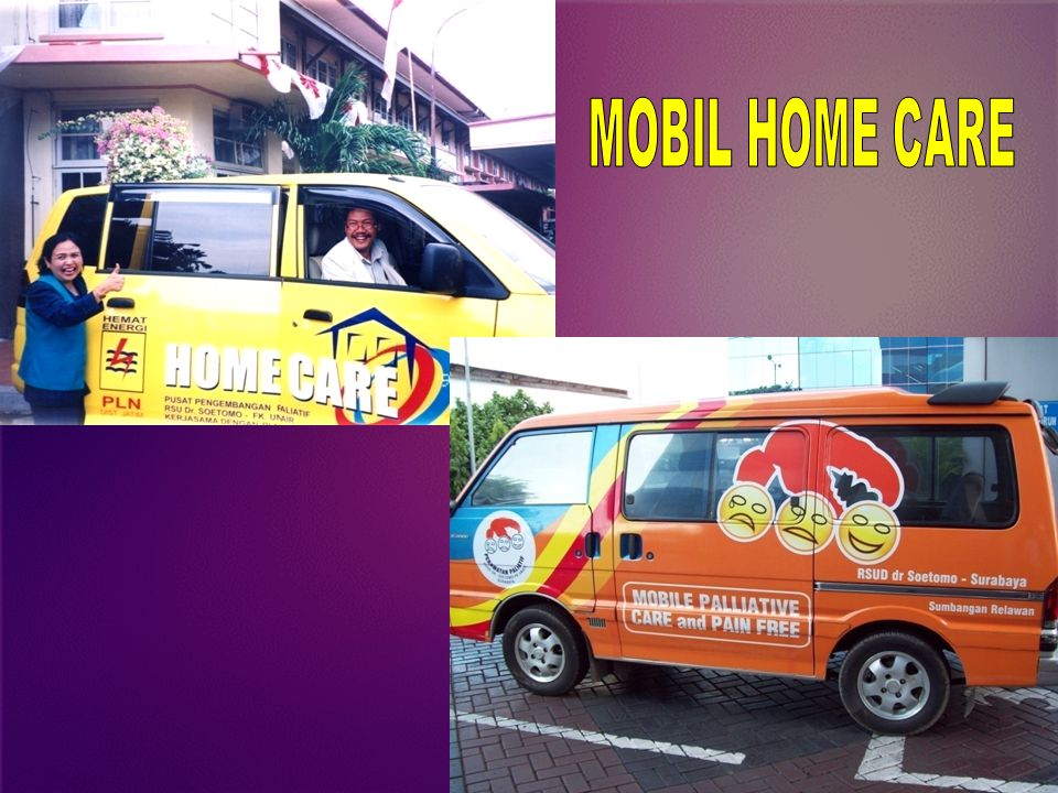 MOBIL HOME CARE P3BN/20101