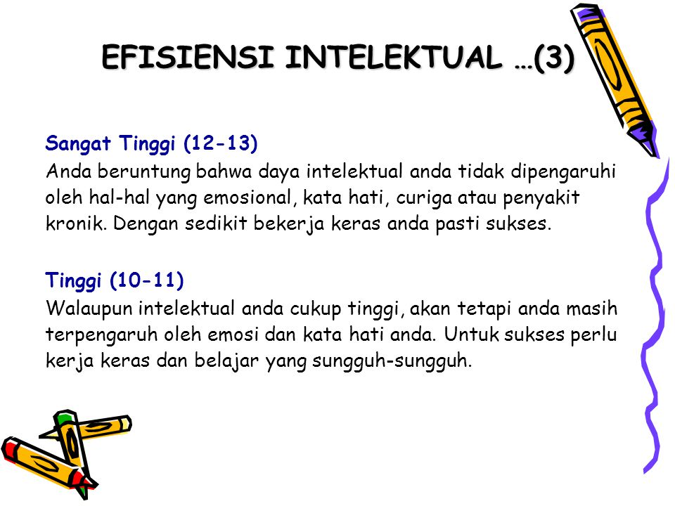 EFISIENSI INTELEKTUAL …(3)