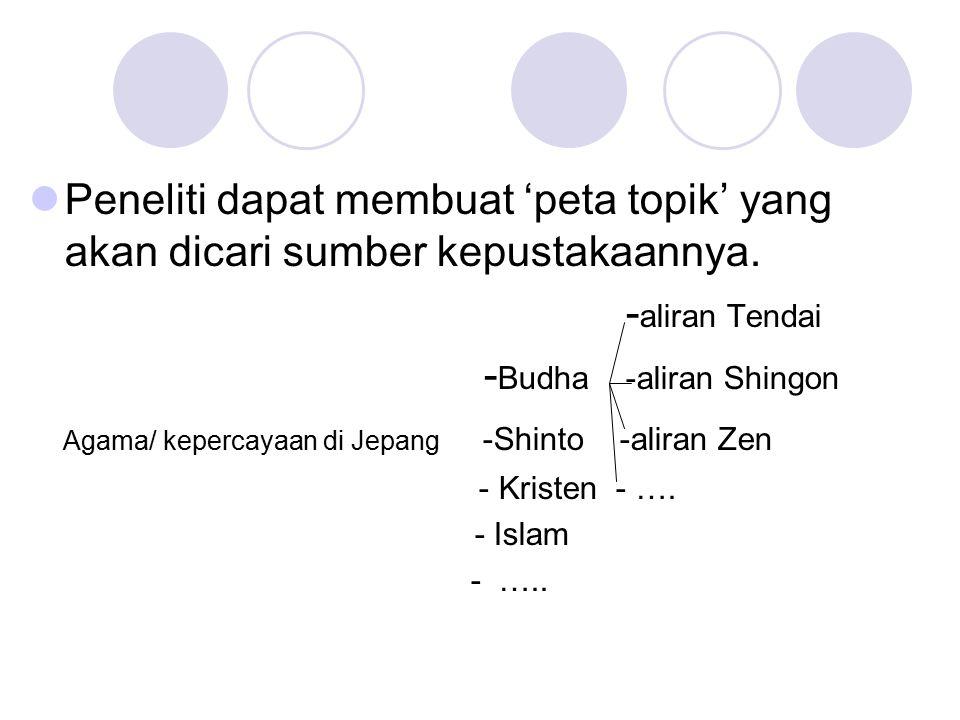 -Budha -aliran Shingon
