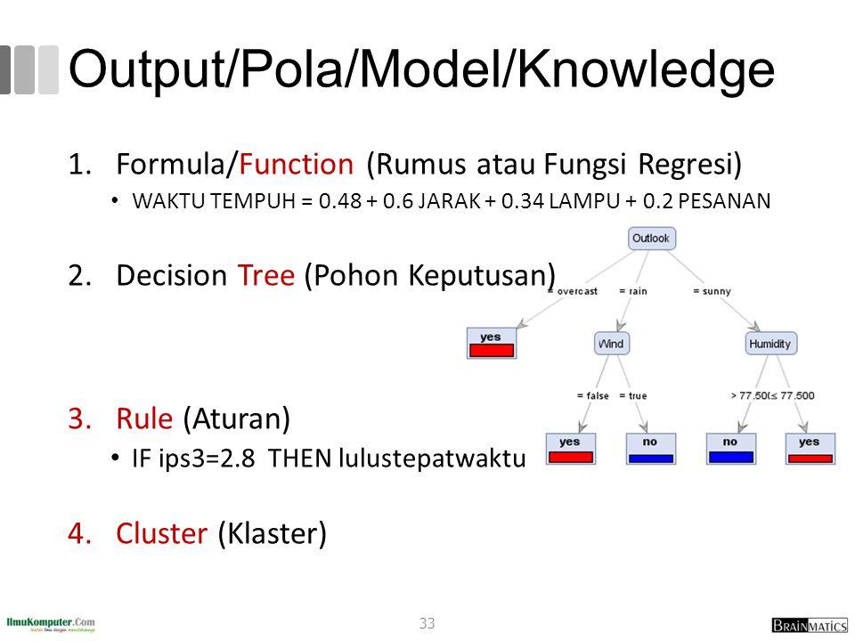 Output/Pola/Model/Knowledge
