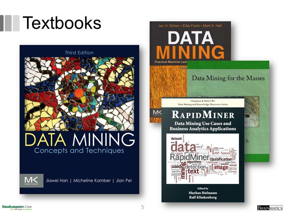 Textbooks romi@romisatriawahono.net Object-Oriented Programming