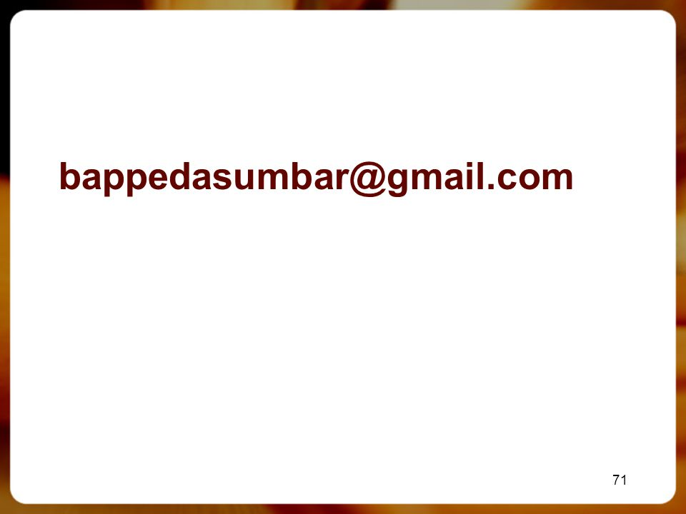 bappedasumbar@gmail.com