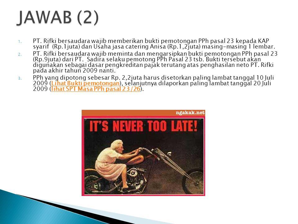 JAWAB (2)