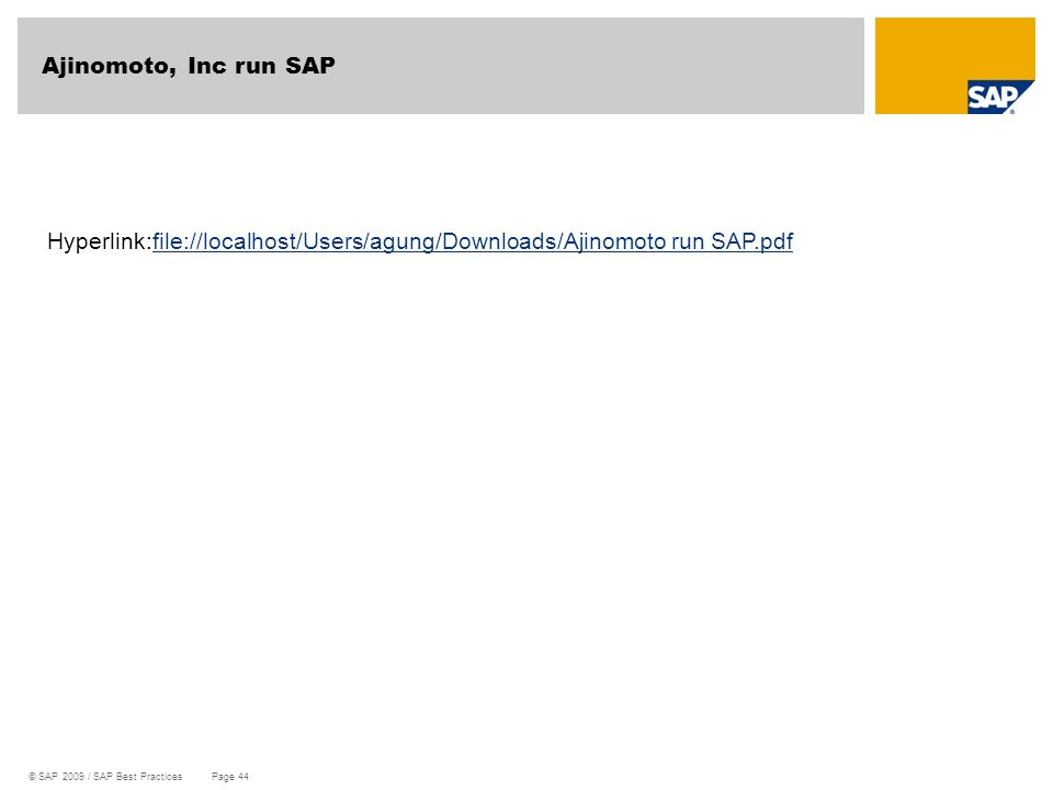 Hyperlink:file://localhost/Users/agung/Downloads/Ajinomoto run SAP.pdf