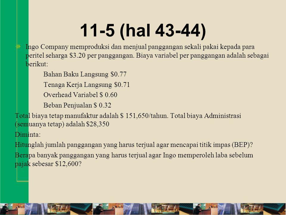 11-5 (hal 43-44)