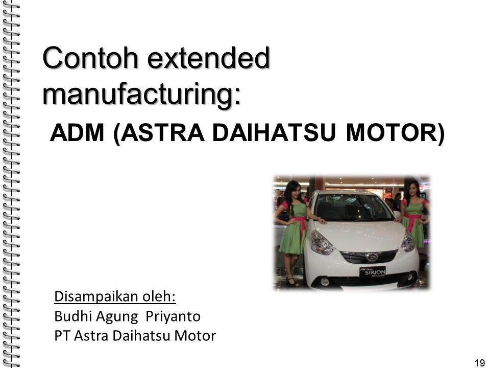 ADM (Astra daihatsu motor)