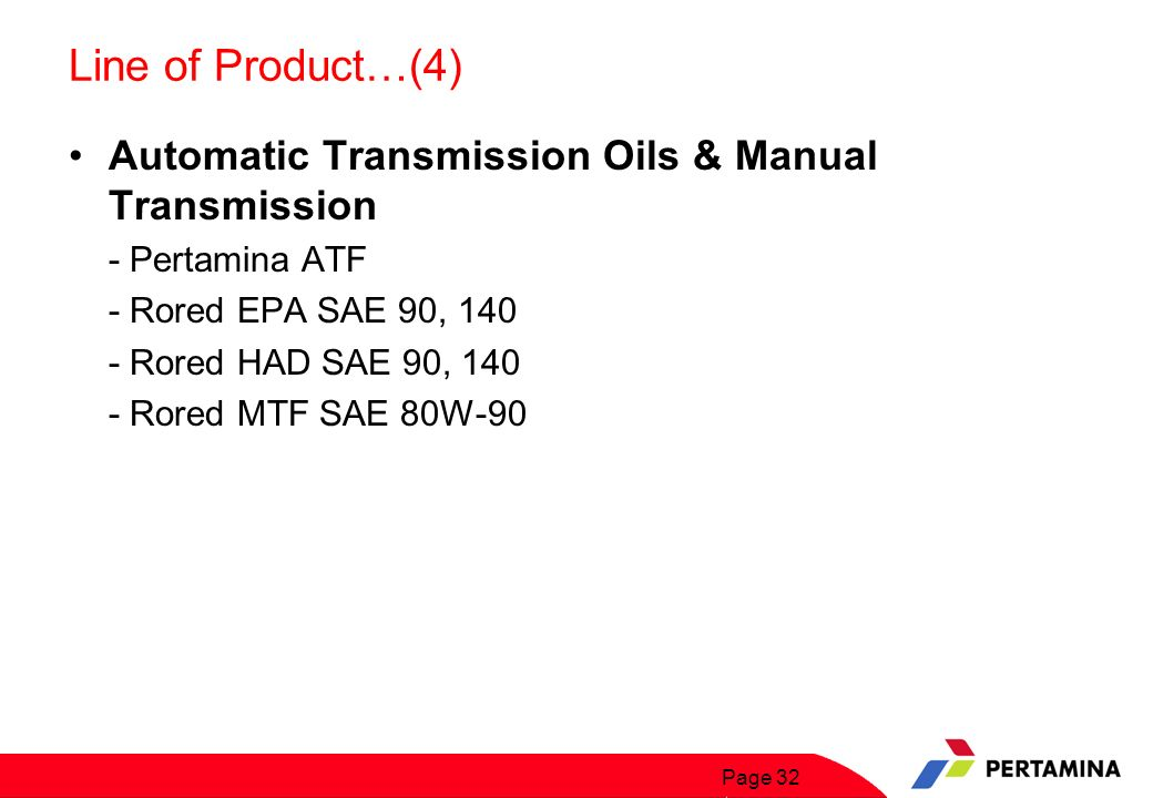 Line of Product…(5) Small Engine Oil - Enduro 4T Racing SAE 10W-40