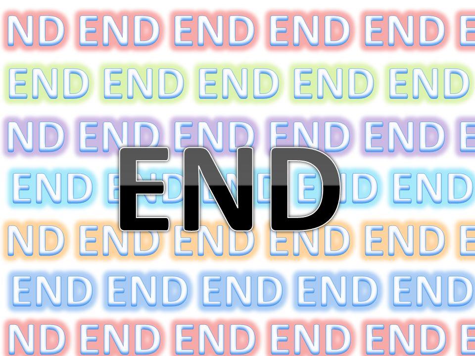 END ND END END END END E END END END END END ND END END END END E