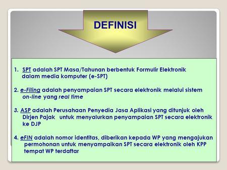 uu kup no 28 Undang-undang nomor 28 tahun 2007 tentang perubahan ketiga atas undang-undang ketentuan umum dan tata cara perpajakan sistem perpajakan di indonesia mengalami perubahan dari waktu ke waktu.