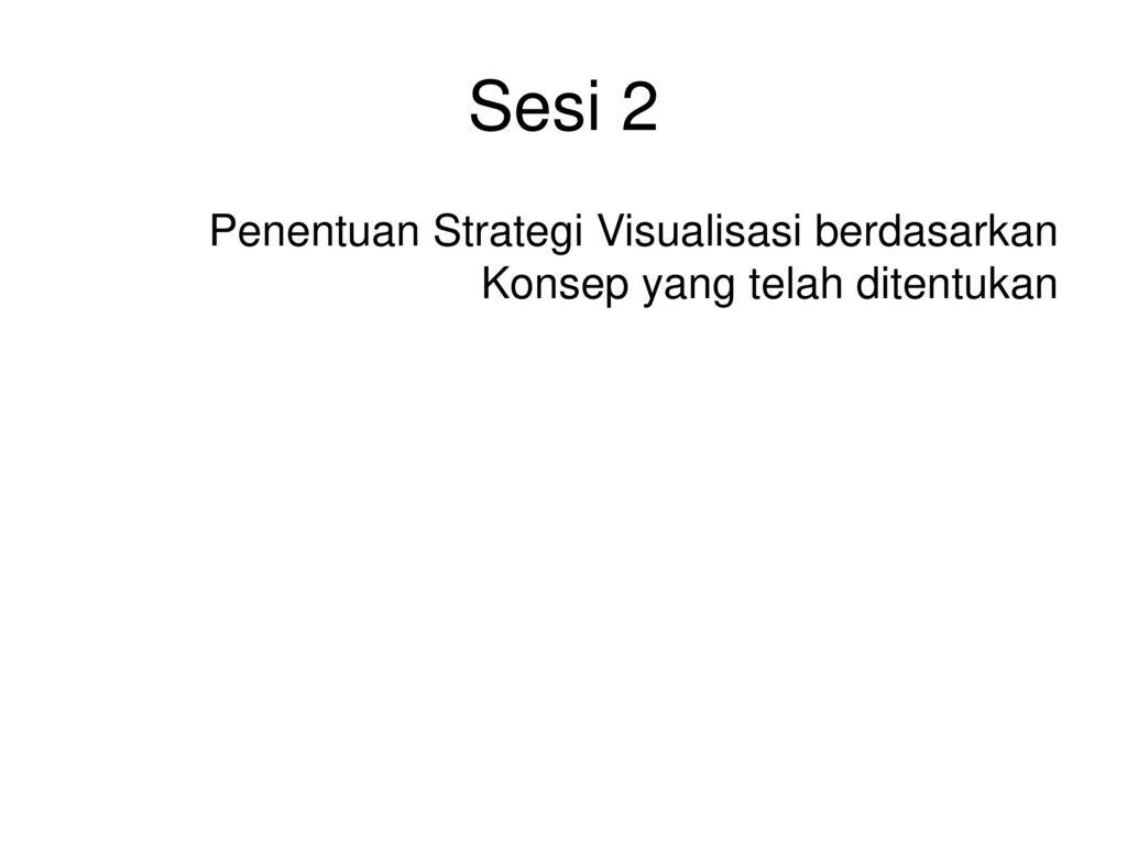 perdagangan opsi ct pilihan visualisasi strategi