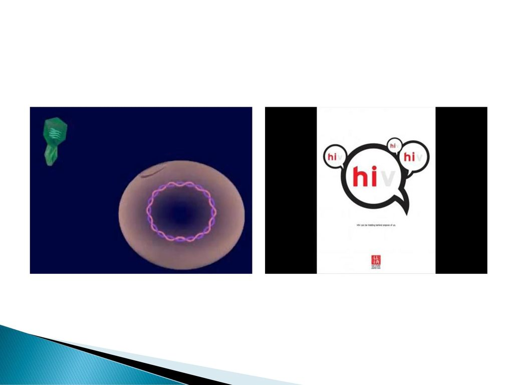Peta Konsep Virus Tempat Hidupnya Asam Nukleat Penyusun Genomnya Ppt Download