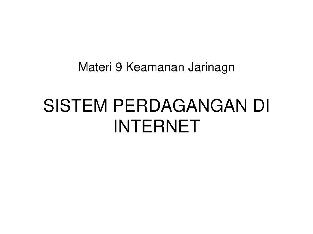 .:E-Ska (Electronic Certificate of Origin Service):.