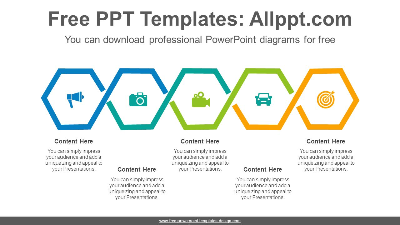 Free Ppt Templates Allppt Com You Can Download Professional Powerpoint Diagrams For Free Content Here You Can Ppt Download