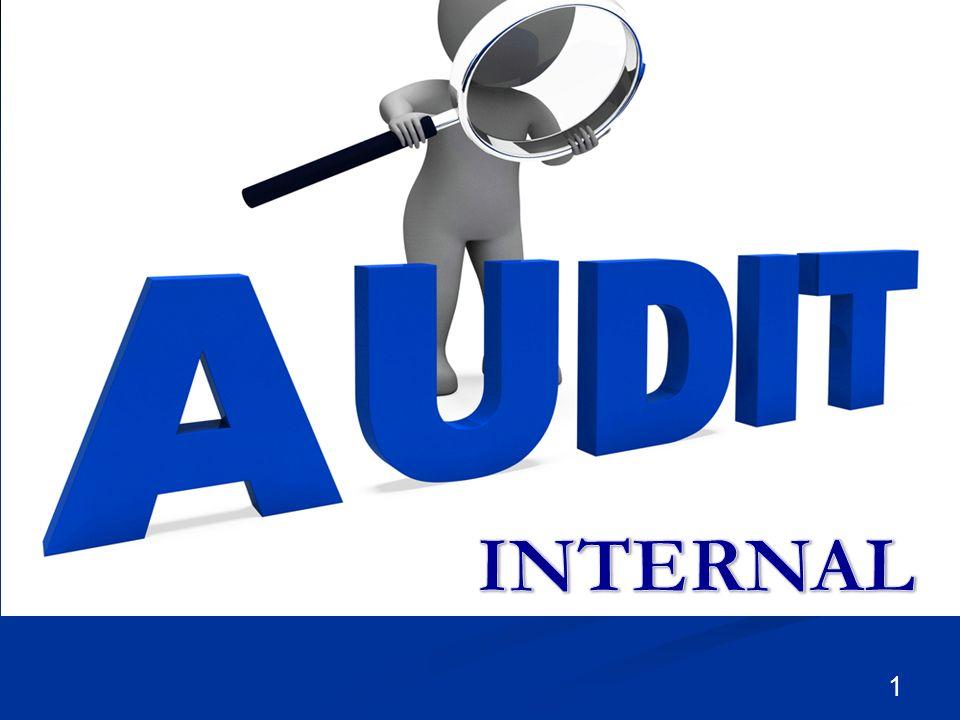 1 Pokok Bahasan Pengertian Audit Pengertian Audit Jenis Audit Jenis Audit Pengertian Audit Internal Pengertian Audit Internal Manfaat Audit Internal Ppt Download