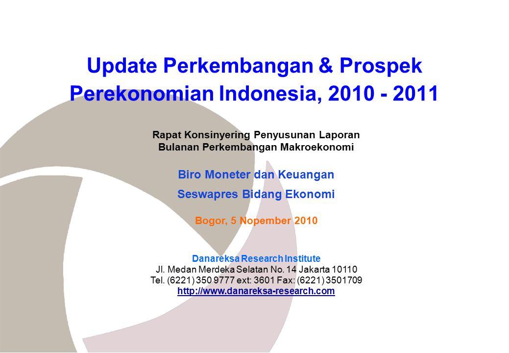 Outline A Kondisi Perekonomian Global Ppt Download