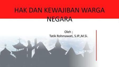 Download 60 Background Ppt Untuk Pkn HD Terbaru