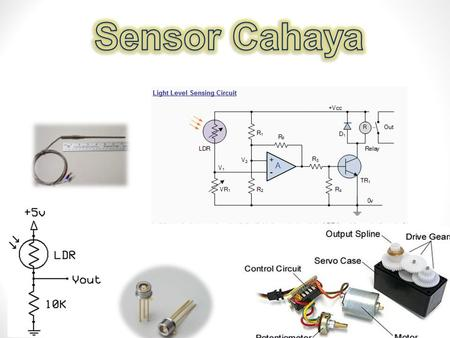 Aplication of Sensors Robot was created with the purpose of exploring: 1.Robotic hardware technologies and mechanical components 2.Schematics and circuit.
