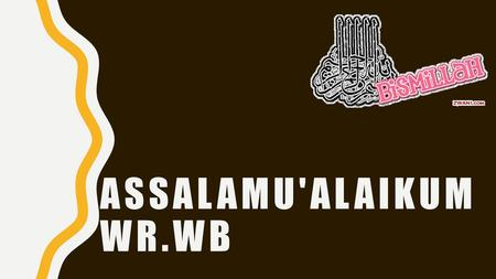 arti dari sidiq fathanah amanah - Brainly.co.id