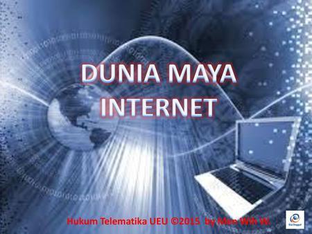 lucrați pe internet la opțiuni fără investiții)
