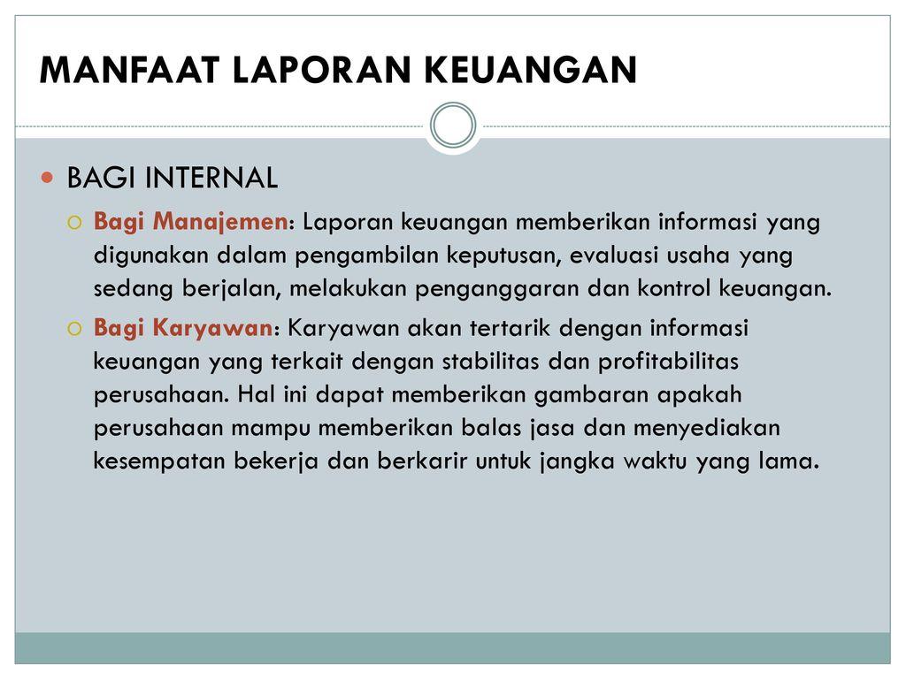 Disiapkan Oleh Ariefka Sari Dewi M B A Ppt Download