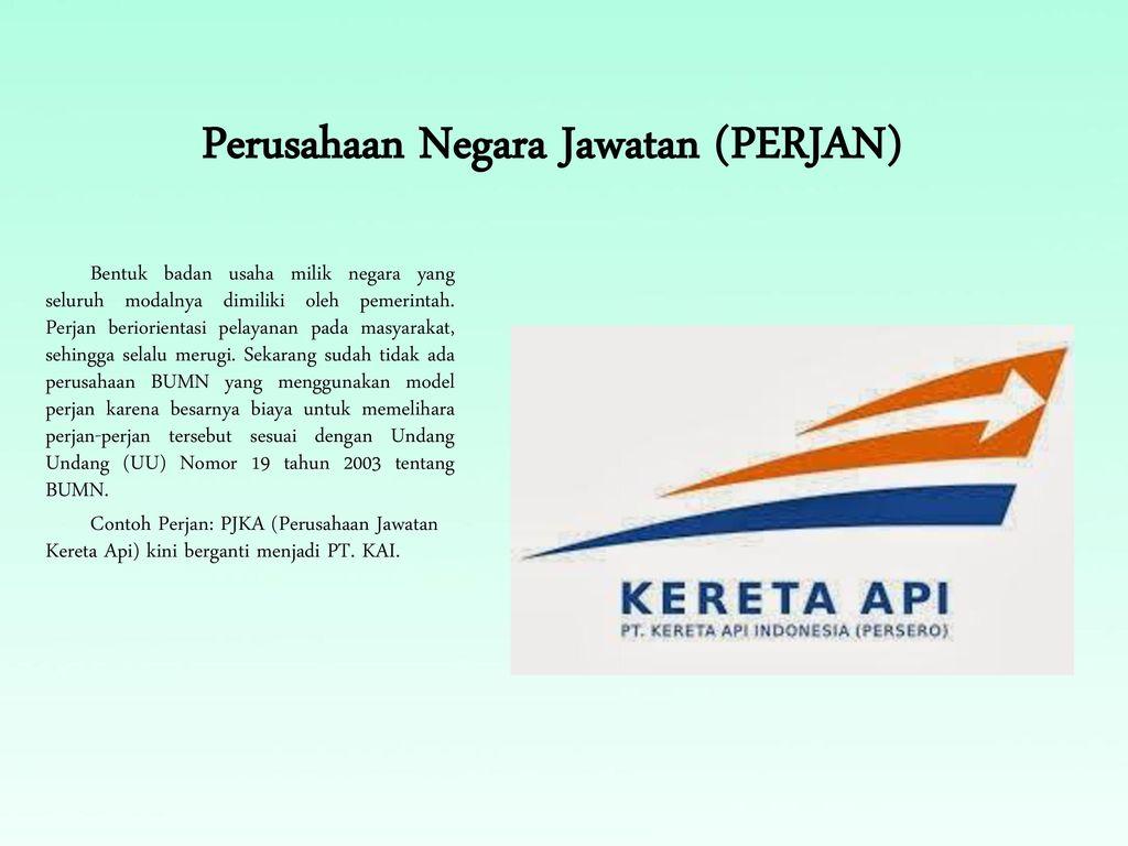 Pelaku Ekonomi Dalam Sistem Perekenomian Indonesia Ppt Download