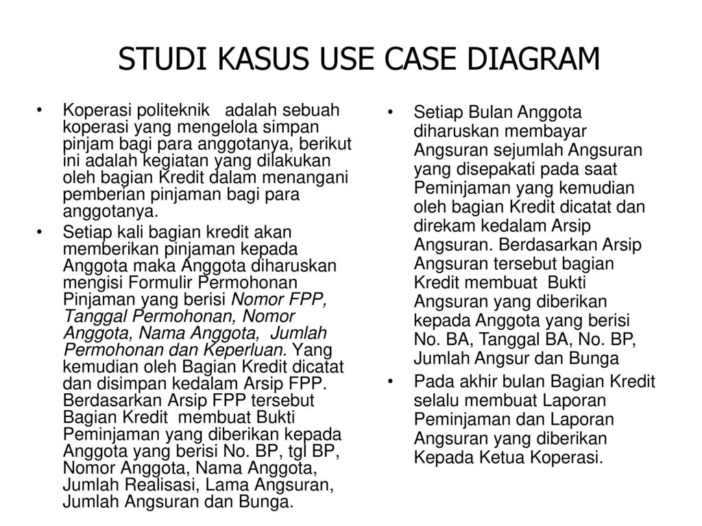 Use case diagram ppt download studi kasus use case diagram ccuart Image collections