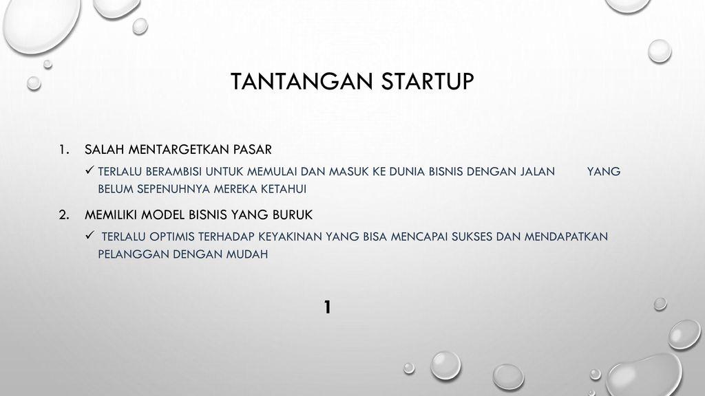 Start Up It Entrepreneurship Ppt Download