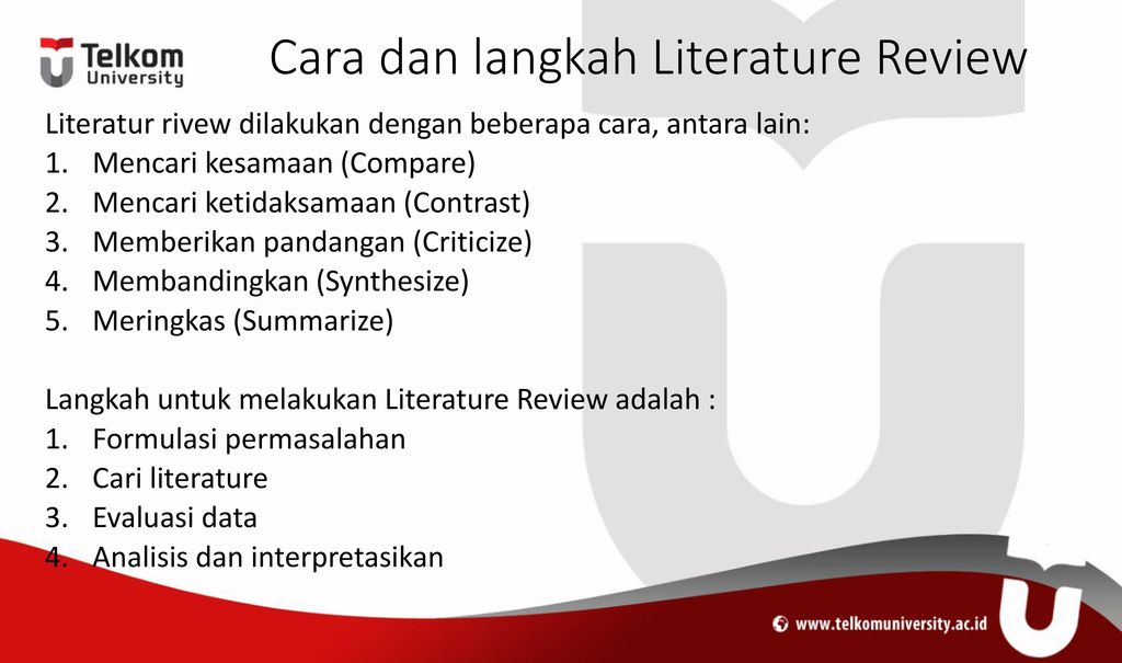 research paper on drinking age Research paper on jane austen censorship in school libraries essays on leadership alice walker everyday use essays friendship psychology essays orissa balu research papers essay on reasons for attending college mass media general essay cleanliness in islam essays how to write the.