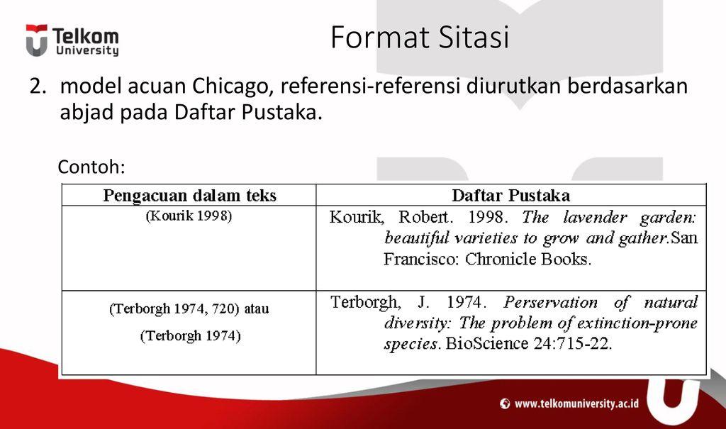 Perumusan Masalah Dan Literature Review Ppt Download