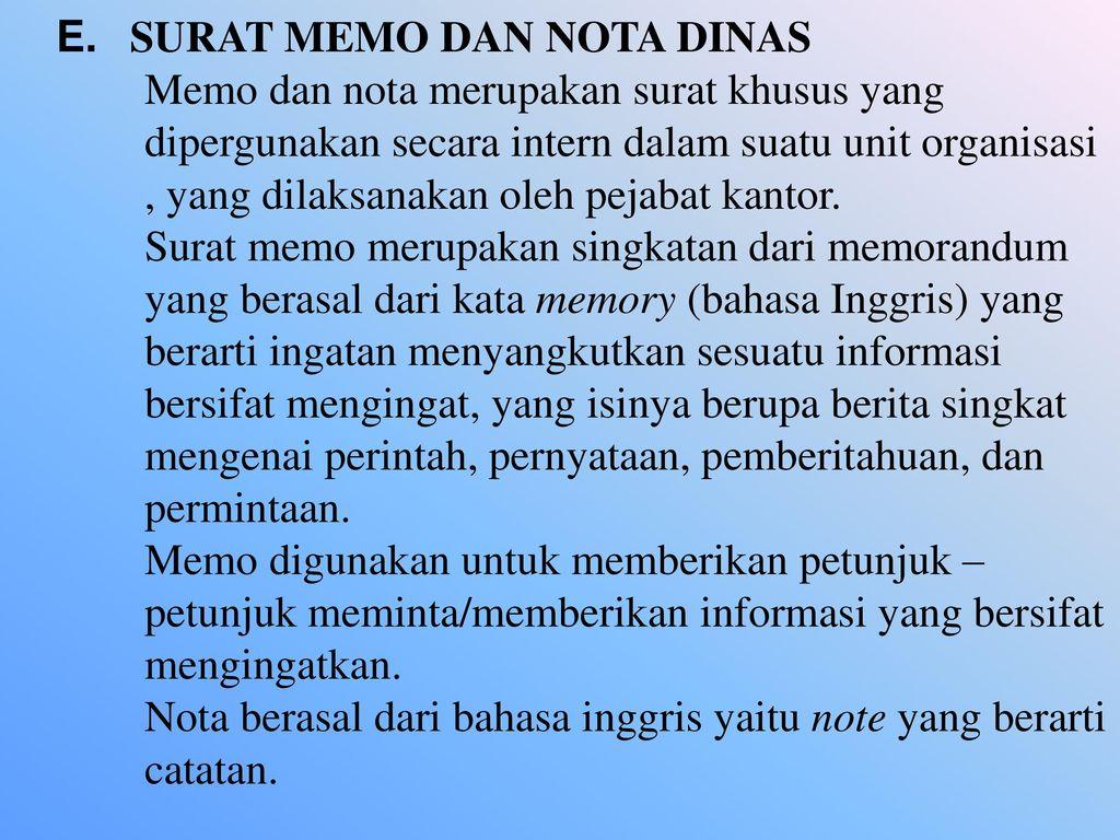 Pengertian Dokumen 1kamus Bahasa Indonesia Diartikan