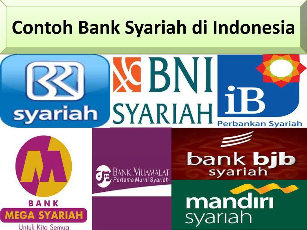 Manajemen Bank Syariah Ppt Download