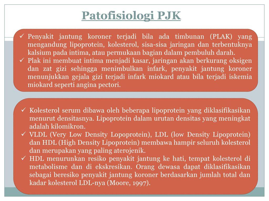 364342723) penyakit jantung-koroner. Ppt.