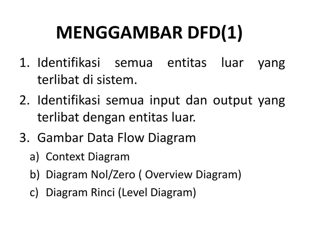 Analisa perancangan sistem informasi ppt download 29 menggambar ccuart Gallery