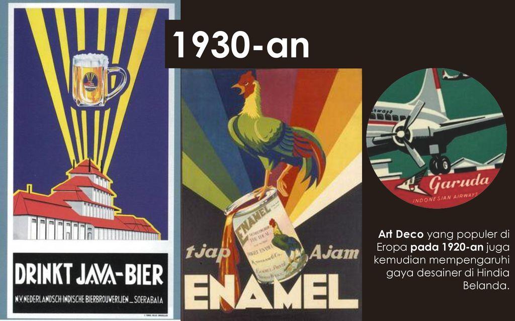 7200 Koleksi Foto Desain Grafis Eropa Paling Keren Untuk Di Contoh