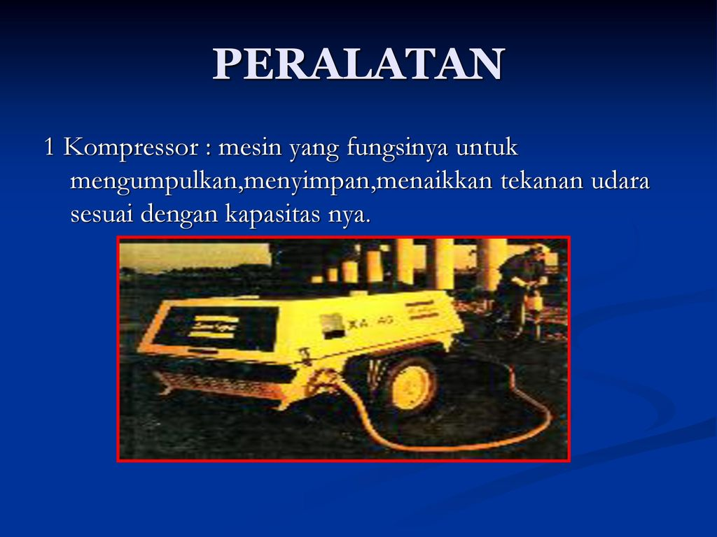 Drilling Technical Lesson For Mining And Geology High Scholl By Ppt Download