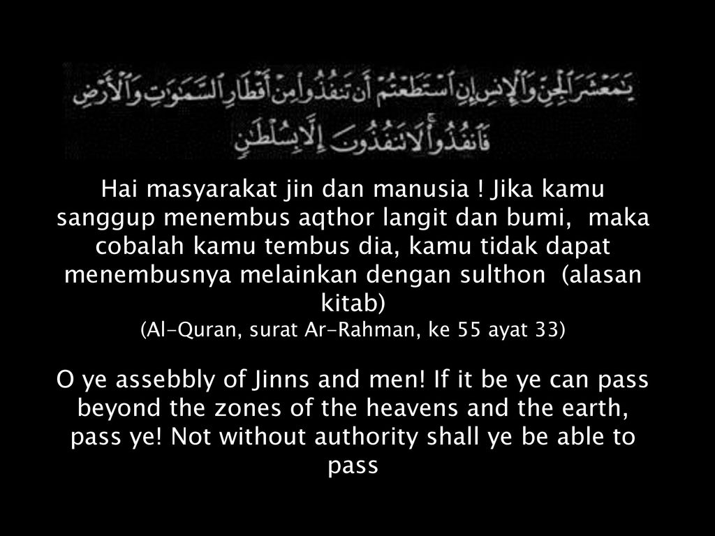 Lanjutan No 7 Flying Book No7a Matematika Al Quran Kh