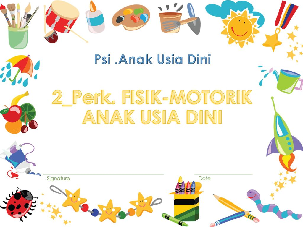 Download 67+ Background Ppt Anak HD Terbaik