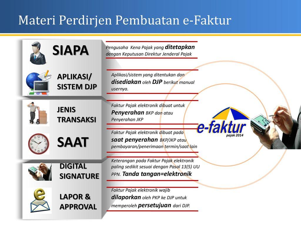 Direktorat Jenderal Pajak Kementerian Keuangan Ri Jakarta Juni Ppt