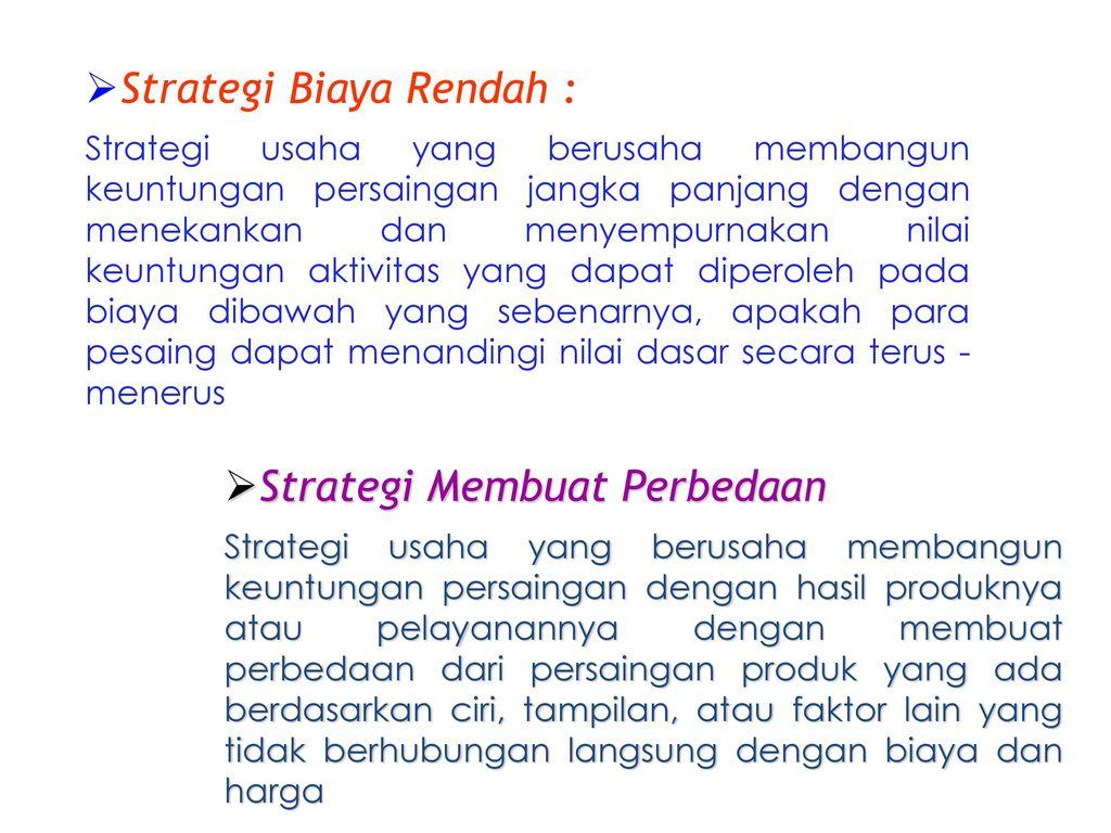 strategi perdagangan sederhana di r
