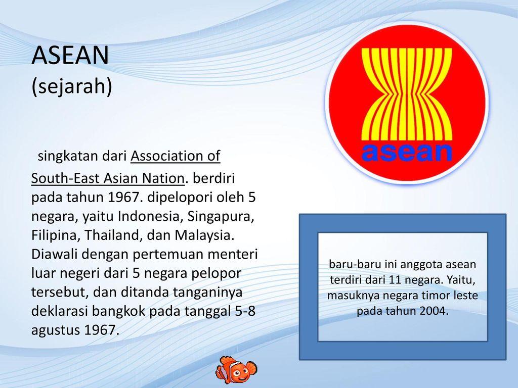 By Kelompok 1 Kawasan Asia Tenggara Ppt Download